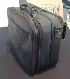 computer carry case