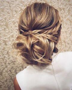 Pleasing Hair Models In Perth Region Wa Gumtree Australia Free Local Hairstyles For Women Draintrainus