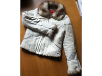 Elle Ladies Jacket size 10