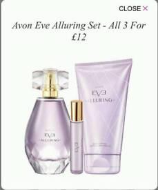 Femme Parfums Rochas Vintage Sold In Bradford West Yorkshire
