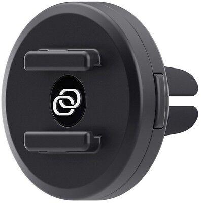 SP CONNECT SFIATO MOUNT SMARTPHONE Sostegno per auto-lüftungsgitter
