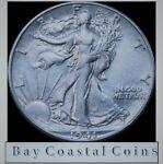 Bay Coastal Coin$
