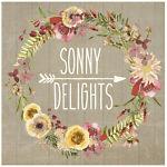 www.sonnydelights.co.uk