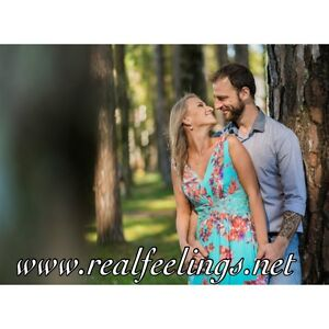 Relationship Solutions for singles & couples Maroochydore Maroochydore Area Preview