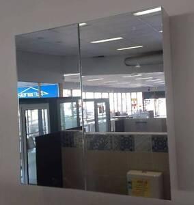 Brand New Shaving Cabinet On Sale North Parramatta Parramatta Area Preview
