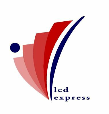 led_express shop