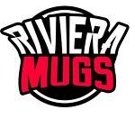 Riviera Mugs