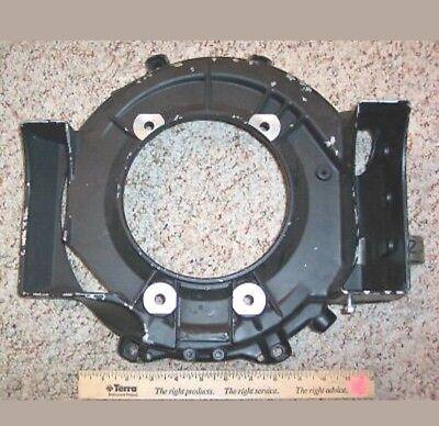 170-4053 231-0293-01 Aluminum Onan Genset Generator Adapter Housing 170-4053 Nos
