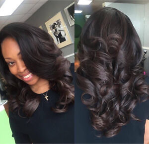 PRO STYLIST‼️ ALL HAIR SERVICES & EXTENSIONS AVAILABLE ‼️ St. John's Newfoundland image 2