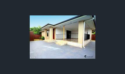 ALMOST BRAND NEW 2BDRM GRANNY FOR RENT IN BASS HILL