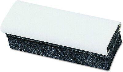 Quartet Deluxe Chalkboard Erasercleaner Felt 5w X 2d X 1 58h 807628