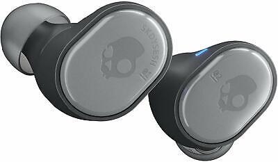 Skullcandy Sesh XT In-ear Headphones - Black (Certified Refurbished)