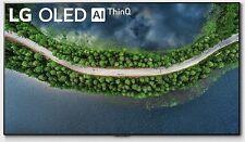 "LG OLED65GXPUA GX Series 65"" 4K Ultra HD Smart OLED TV (2020) - WTH MANUF WARNTY"
