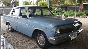 EH Holden 1965 Port Elliot Alexandrina Area Preview