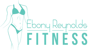 Ebony Reynolds Fitness Geelong Geelong City Preview