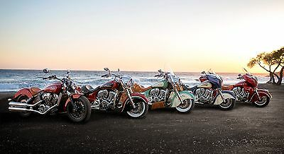 indian-harley-classics