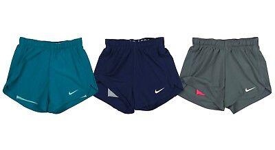 Nike Womens Dri-Fit Flex 2-In-1 4