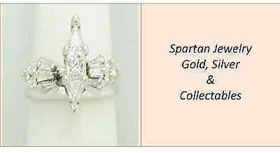 Spartan Jewelry