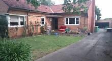 Beautiful Home in Preston Reservoir Darebin Area Preview