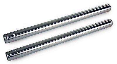 3 Support Arms Bars Fit Ridgid 300 Threading Machine Genuine Ridgid Parts
