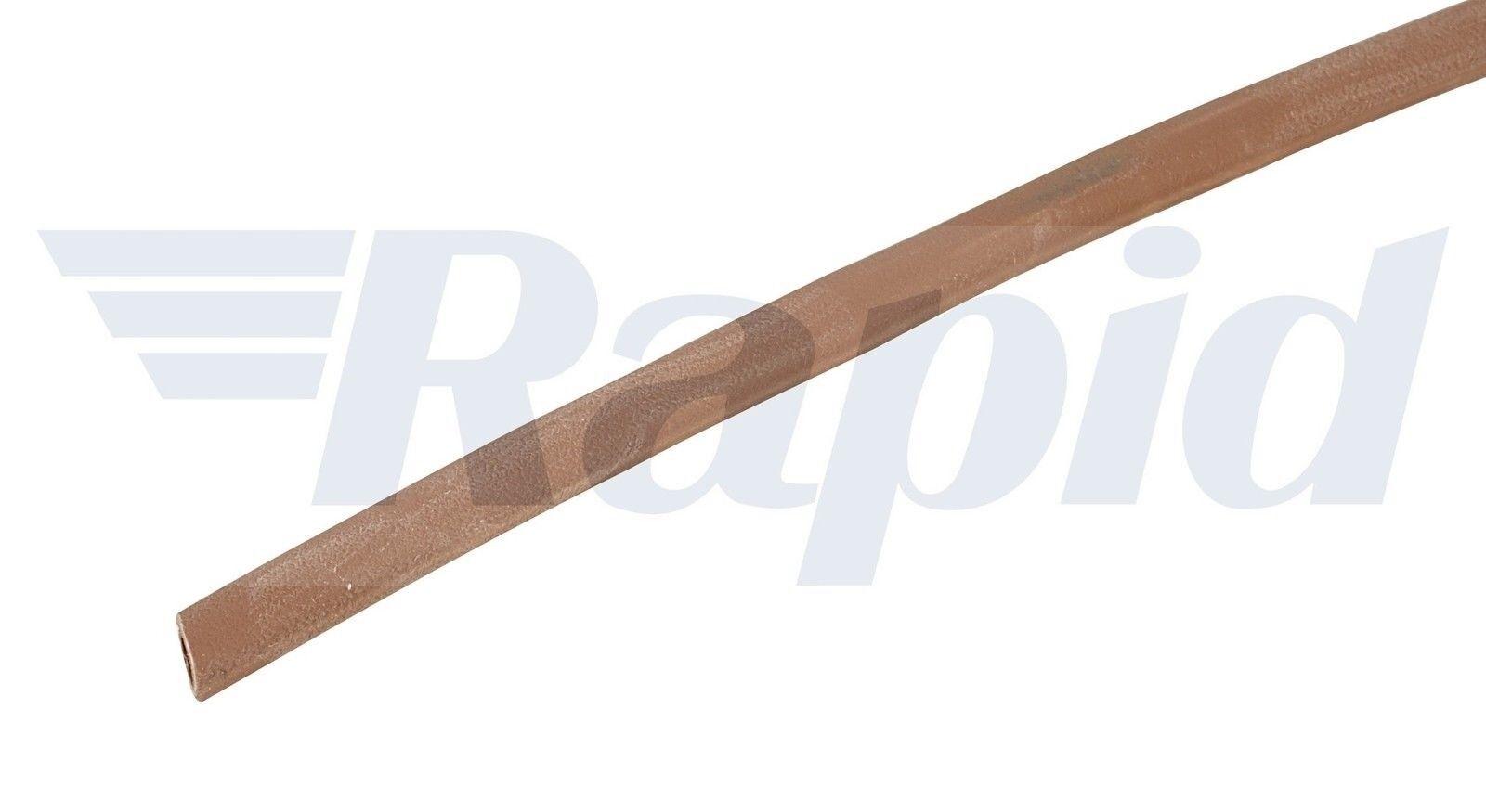 Shrinktek MINI REELS 3.2 CLR 3.2mm Clear 11m Heat Shrink