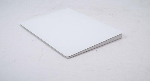 Apple A1535 Magic Trackpad 2 MJ2R2LL/a