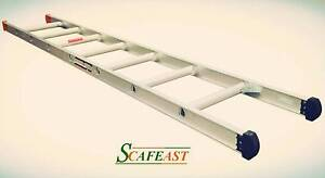 Aluminium ladder 3.6M, 4.8M, 5.4M, 6.0M On SALE!!! Dandenong South Greater Dandenong Preview