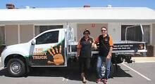 Handy Truck Franchise - Earn $450+p/day - immediate customers Bakery Hill Ballarat City Preview