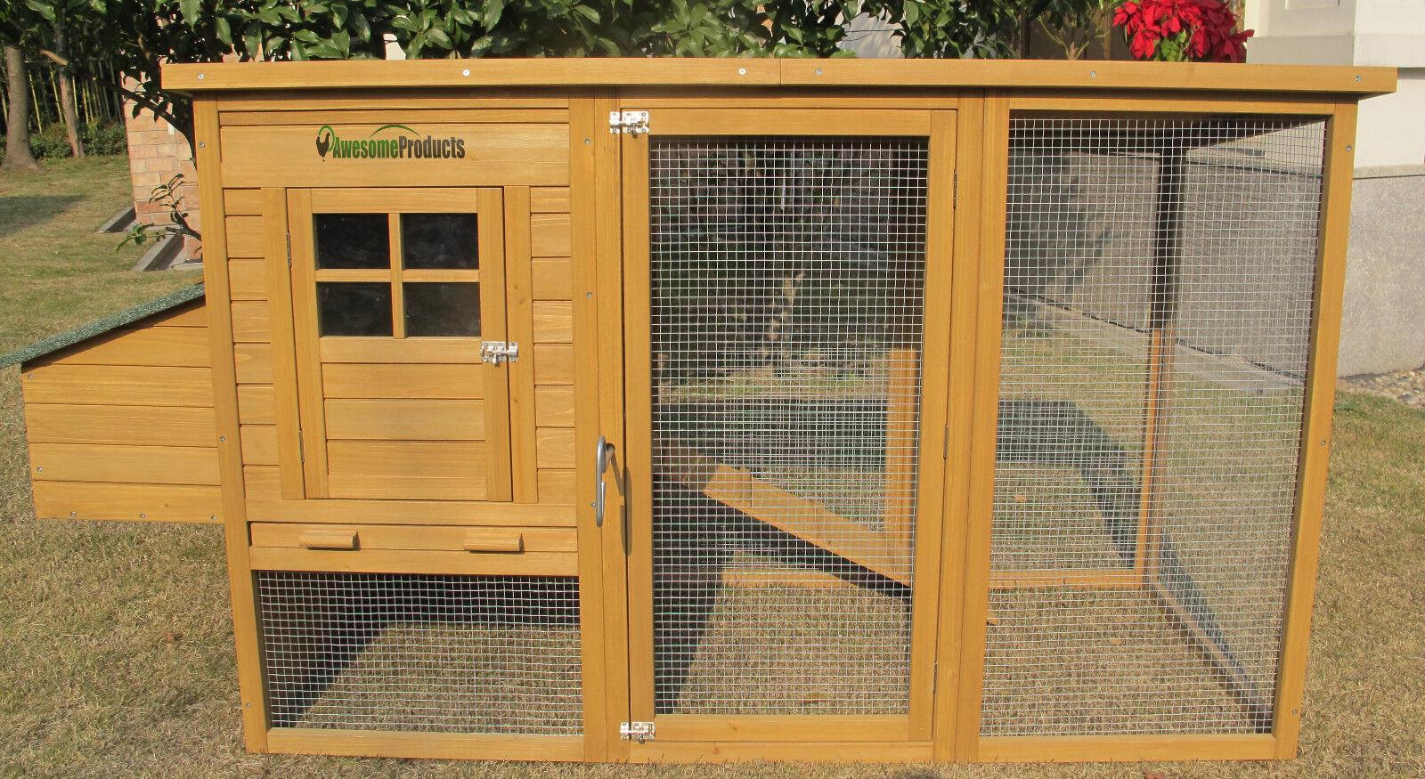 the hen house allpeoplequiltcom - HD1600×875