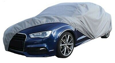 7mm Antigrandine Telo copri auto per Volkswagen T-ROC Grandine protezione