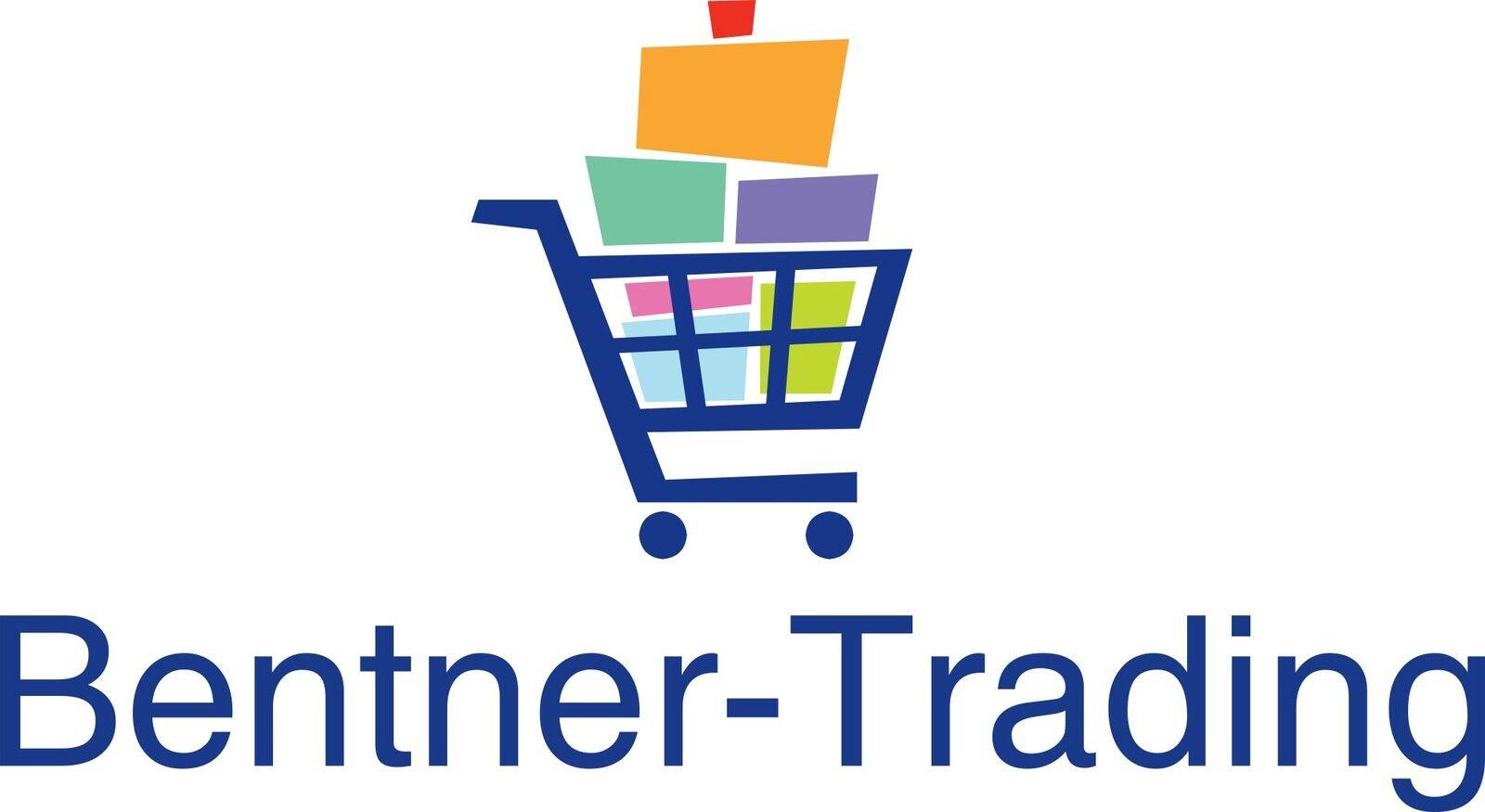bentner-trading