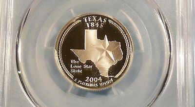 jmark Coins