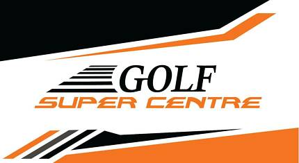 Golf Super Centre