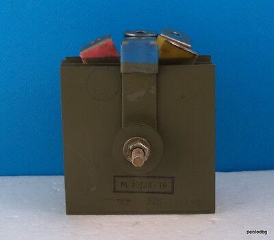 Selenium Bridge Rectifier M3024-16 30v 24v16a Best Power Field Coil Speaker