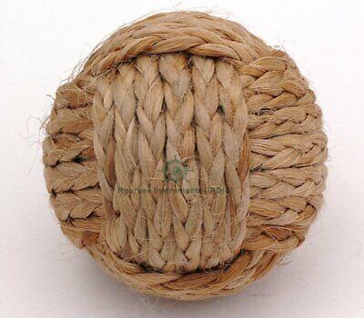 Balls Jute Rope 2.5