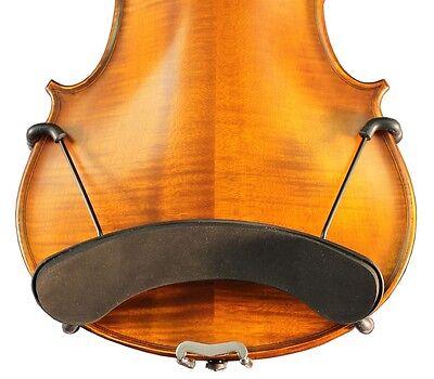 Comford Viola Shoulder Cradle Plastic Tall