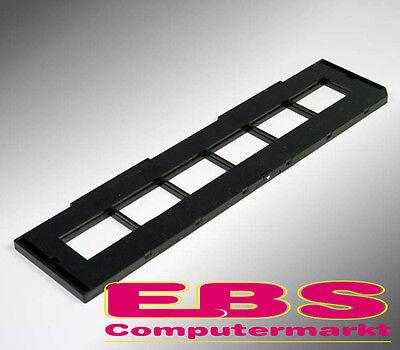 Medion 2 x Filmstreifenhalter MD855XX Neu