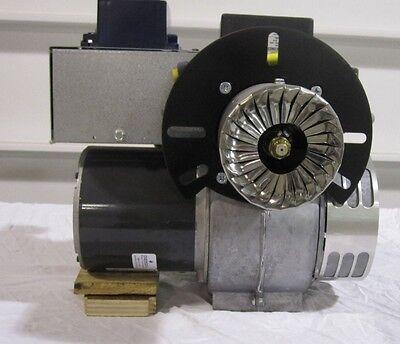 R & R WASTE OIL BURNER/furnace/heater bio diesel part clean burn cb90 cb85