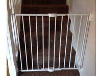 Baby / Dog gate