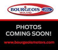 2011 Ford F-150 Platinum 4X4 CREW REVERSE CAMERA MOONROOF LEATHE