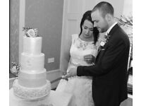 DJ Carl Dee, weddings from £250, Party from £130 The Music You Want, All Over Northern Ireland