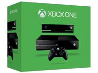 Xbox one 500gb for PS4