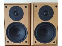 ELTAX SYMPHONY 4.2 Speakers x 2
