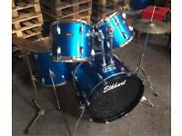 Elkhart drum kit