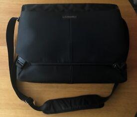 Samsonite Briefcase, 44 cm, Black 53198 1041
