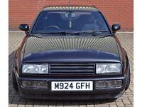 Volkswagen Corrado 2.9 VR6 3dr *** VERY RARE VR6 ***CAT C