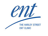 FULL TIME MEDICAL PA REQUIRED MONDAY - FRIDAY FOR ESTABLISHED HARLEY STREET ENT SURGEON