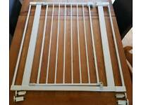 Safety 1st extra tall stair gate