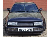 Volkswagen Corrado 2.9 VR6 3dr *** VERY RARE VR6 *** CAT C