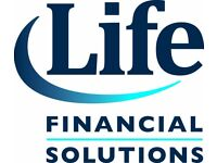 Mortgage Case Manager (Mortgage Administrator)